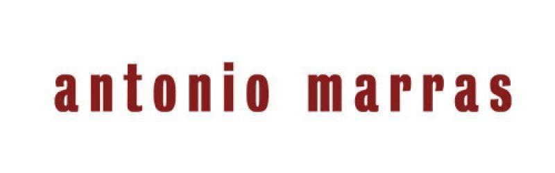 marchio-marras